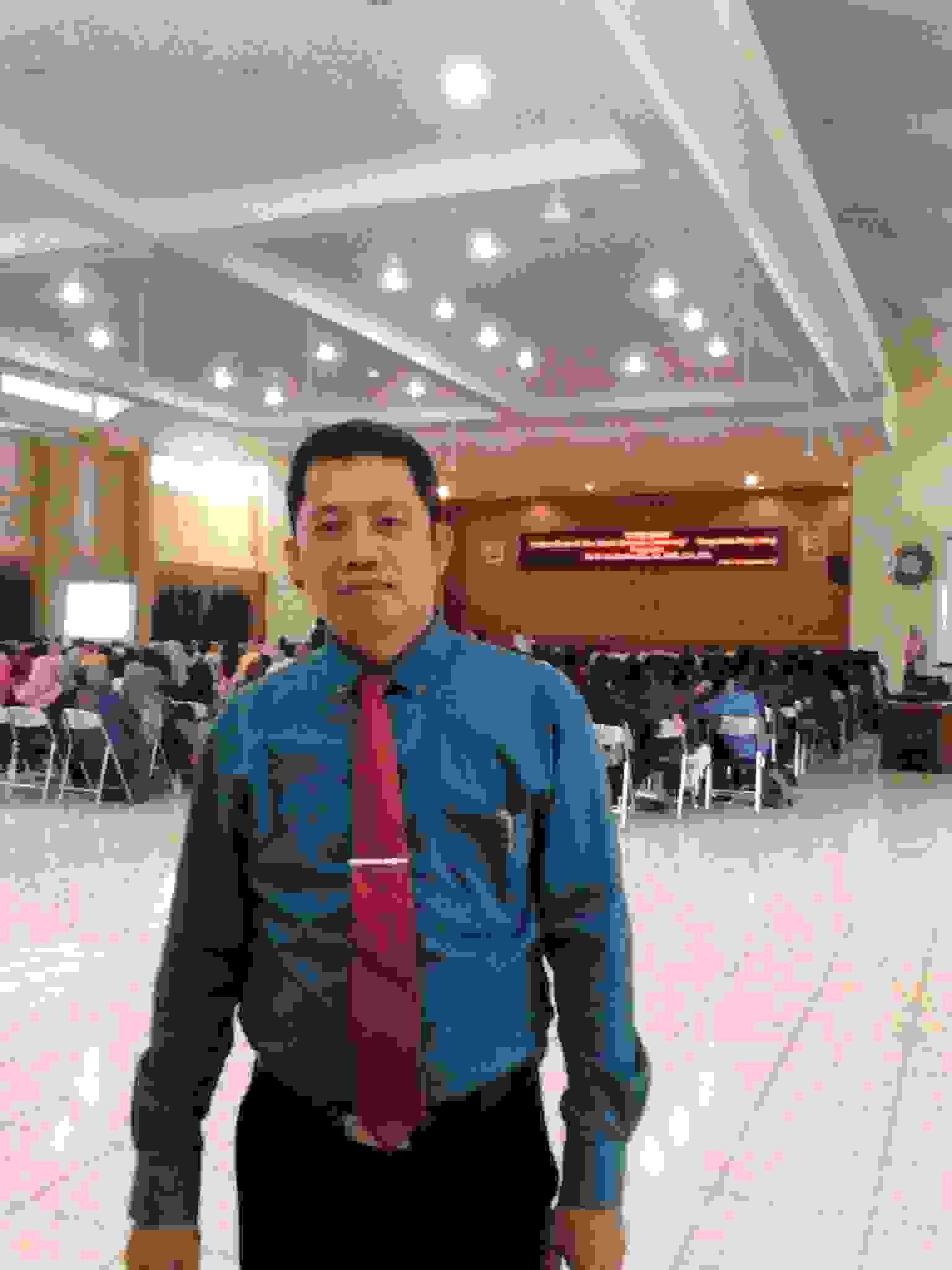 Mukhtar Abdul Kader, SE.,M.M.,