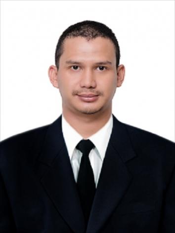 Ucu Abdul Ropi, S.Pd.