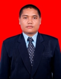 Ade Suherman, S.Pd., M.Pd.