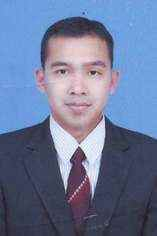 Asep Amam, M.Pd.